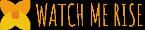 WMR_Logo_300x63